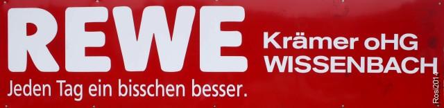 Rewe Krämer oHG