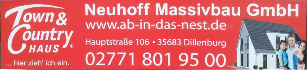 Neuhoff Massivbau GmbH