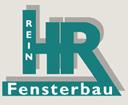 HR Fensterbau GmbH