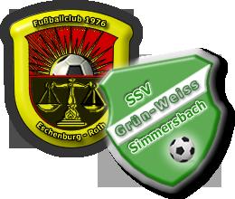 SG Roth/Simmersbach