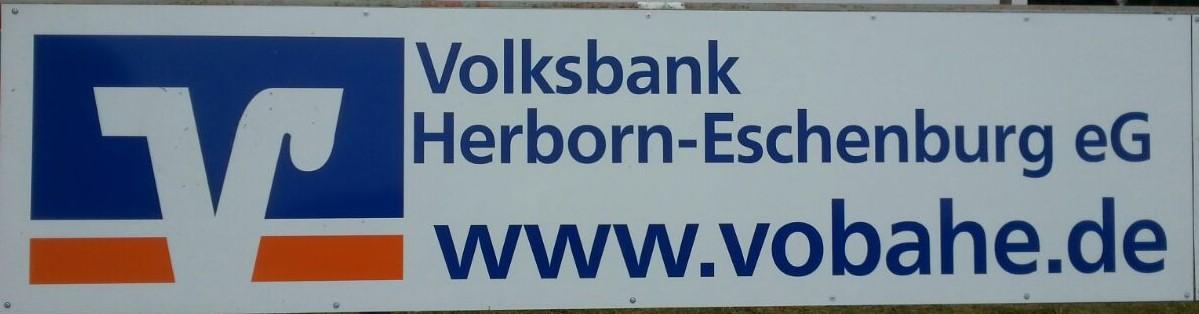 Volksbank Herborn-Eschenburg eG