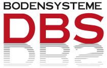 DBS Bodensysteme e.K.