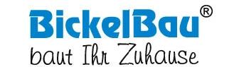 Bickel-Massivhaus GmbH