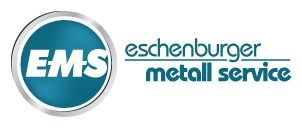 EMS - Eschenburger Metall Service