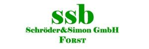 SSB Forst GmbH