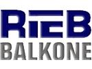 Rieb Balkone