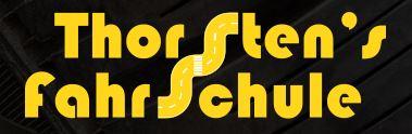 Thorsten's Fahrschule