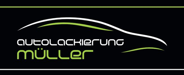 Autolackierung Müller