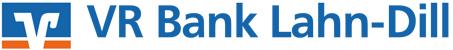 VR Bank Lahn-Dill eG
