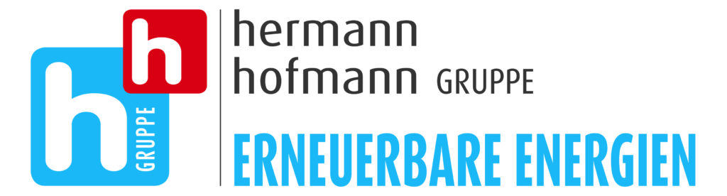 Hermann Hofmann Gruppe