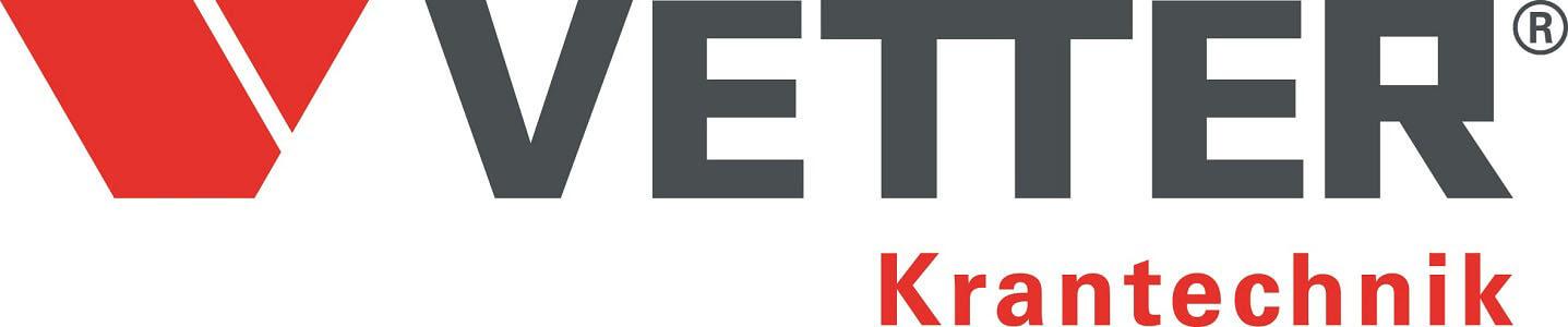 Vetter Krantechnik GmbH