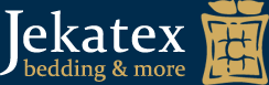 Jekatex bedding & more